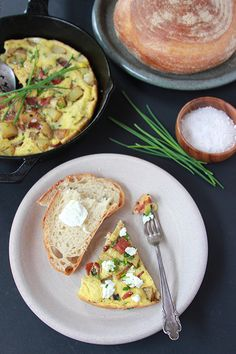 **country-french-omelette 4
