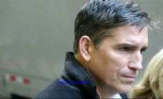 Jim Caviezel  Source: jimcaviezelfan.tumblr
