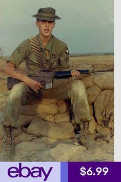 Airborne soldier in Vietnam. Vietnam History, Vietnam War Photos, Vietnam Vets, North Vietnam, American War, American Soldiers, Vietnam Veterans Memorial, Military Veterans, Military Service