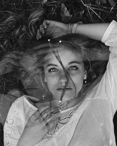 #atlanta #georgia #portraits_ig #instadaily #instagram #vscoportrait #analog #doubleexposure #earth_portraits #portraitpage #blackandwhitephotography #blackwhite #blackandwhite #blackandwhiteisworththefight