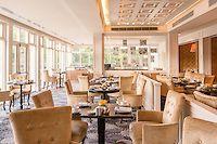 Cedars Restaurant Cedars Restaurant, Castle, Food And Drink, Castles