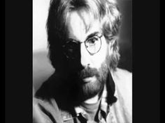 Andrew Gold - Never Let Her Slip Away.  Cheesy, but sooo so good.