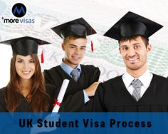 Many Indian students are looking to study in because of scholarships that country offers. Learn about of UK. Uk Visa, Bright Future, About Uk, Students, Study, Indian, Learning, Country, Studio