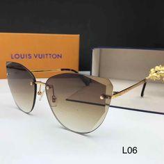 Louis Vuitton, Sunglasses, Sunglass Frames, Style, Jewelry, Fashion, Glasses, Swag, Moda