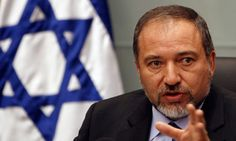 อิสราเอลจวกยับแผนสันติภาพที่ปาเลสไตน์ยื่อต่อคณะมนตรีความมั่นคงแห่งสหประชาชาติ โดยชี้ว่าเป็นการเคลื่อนไหวเพียงฝ่ายเดียวที่ยังไม่ผ่านการหารือร่วมกับอิสราเอล