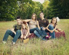 East Texas Photography   High School Portraits   Wedding Photographer - relationships/portraits