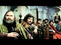 Vlad Tepes Shadow Of The Vampire, Vampire Books, Bram Stoker, Drama Film, Watch V, Dracula, The Man, Che Guevara, Novels