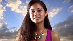 VIDEO MISS JAMAICA PJD2 CARIBBEAN QUEEN PAGEANT APRIL 27 2014 SXM video ...