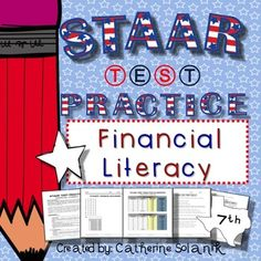 7th grade staar geometry measurement teks 75c 79a 79b 79c 7th grade staar financial literacy teks 713a 713b 713c 713d 713e 713f malvernweather Image collections