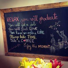Mesaje pentru o noua săptămâna 😊 #me #start #life #love #job www.doctorlazarescu.ro