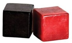 Element Skateboards Little Wax Cubes - Red by element. $1.00. Element Skateboards Little Wax Cubes - Wax up your favorite ledge and it becomes as smooth as butter.. Save 17% Off!