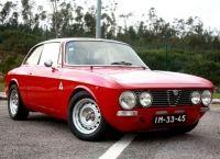 Alfa Romeo GT Junior - Contauto.it - http://www.contauto.it/blog/le-auto-della-nostra-vita/alfa-romeo-gt-junior/