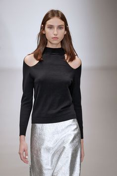 Portal UseFashion - Reports Vestuário - Tecido Plano Teen