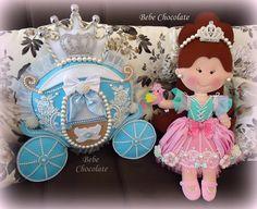 felt pillow, princess... Keçe balkabağı araba takı yastığı Arslan ebebek için ve de 3 yaşındaki bir kız için prenses takı yastığım