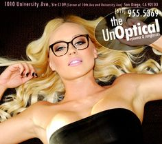 theunoptical.com photos/layout and web site by (Steve McKinnis) stevemckinnis.com. Web design, coding, php, htm, html, css as well as photography and graphic design.