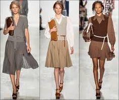 new york fashion week 2014 - Google Search