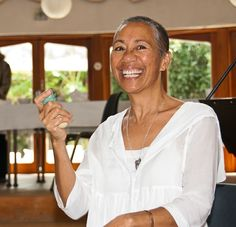 Tina Schouw. Open your heart. Open your mind.    http://www.tinaschouw.co.za/