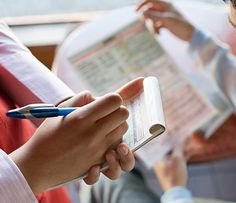 The SmartPoints® Plan | Weight Watchers