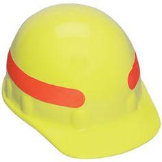 hard hat 2