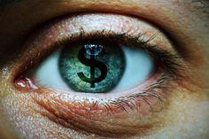 Začínajícím firmám v ČR již brzy pomohou dva nové fondy. Attract Money, Manifesting Money, Creative Visualization, How To Become Rich, Financial Success, New Career, How To Manifest, How To Stay Motivated, Being A Landlord