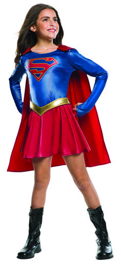 132 Best Superheroes Children S Costumes Images Costumes