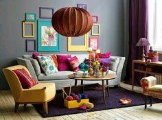 Dekotipps wohnzimmer ~ Dekoration wohnzimmer google suche designermöbel pinterest