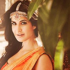 Tumblr Katrina Kaif, Bollywood Actors, Indian Actresses, New Fashion, Designer Dresses, Princess Zelda, Photoshoot, K2, Celebrities