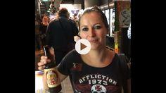 888 #London #IPA #Beer #Stockholm #DMV #Berlin #DC #VA #MD #Mexico #Tokyo #HT #love #beerlovers #beerordie #happyhour #nightlife #öl #celebrities #vip #bar #folköl #China #SouthAfrica #Nigeria #Angola #Japan #Africa #Sweden http://ift.tt/2dSl9LM