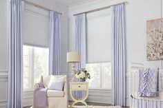 You want to trust and have confidence in who you choose to help make home function, safe and something you love. Springs Window Fashions, Graber Blinds, Window Treatments Living Room, Custom Drapes, Shades Blinds, Window Styles, Window Coverings, Living Spaces, Sweet Home