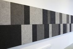Gallery of Acoustic Panels - Mosaic - 2