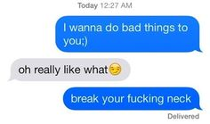 And it means being a bit corny with each other. | 24 Pictures That Show Exactly What True Love Looks Like