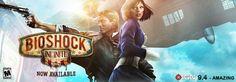Download Bioshock Infinite Now! http://hot.com-buyit.info/gfly