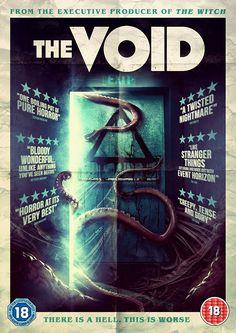 The-Void-DVD-Packshot.jpg (1062×1500)