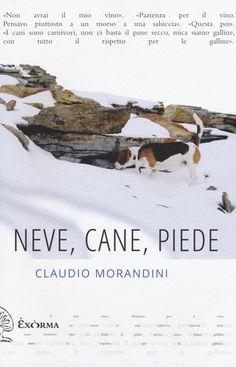 #claudio-morandini