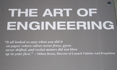 Very true! #Engineering #Engineer