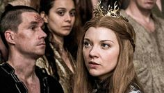 Margaery 6x10 game of thrones