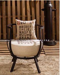 Tieyi cadeira do sofá. vento restaurar antigas formas sofá cadeira Industrial., mobiliário em ferro forjado.(China (Mainland))