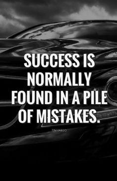 Inspiration For Success Life - Success Life Mastery Entrepreneur Motivation, Business Motivation, Business Quotes, Business Entrepreneur, Business Ideas, Saturday Quotes, Its Friday Quotes, Saturday Sunday, Tgif