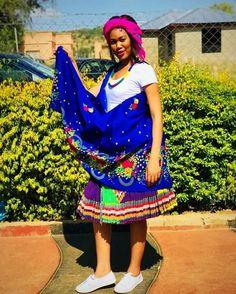 Best African Dresses, African Wear, African Attire, African Fashion, African Traditional Wear, African Traditional Wedding Dress, African Children, African Women, African Patterns