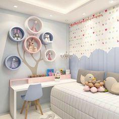 DIY Baby Dresser Ikea Hemnes Hack Changing table nursery room pink girls girls a. Baby Bedroom, Baby Room Decor, Nursery Room, Girls Bedroom, Bedroom Decor, Ikea Nursery, Nursery Decor, Bedrooms, Wall Decor