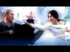 ™ The Sorcerer and the White Snake film en streaming complet *HD* Charlene Choi, Hd Movies, Movies Online, Chinese Mythology, Jet Li, Falling In Love, Youtube, Snake, Romance