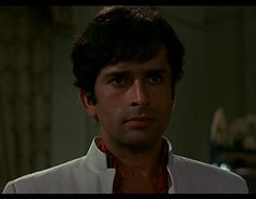 Image result for shashi kapoor bombay talkies