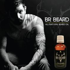 Tame your Rebellious Bristles with The Wildman beard oil. Designed to provide non-greasy moisture, this beard oil is deep, earthy, woody, and satisfyingly wi. Beard Look, Dandruff, Deodorant, Hair Growth, Moisturizer, Oil, Hair Growing, Backyard Sheds, Moisturiser