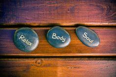 Et si vous succombiez au massage à domicile ? | TEMANA