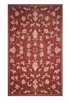 Casa Collection rug - Jaipur Rugs - $810