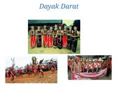 Mengenal 7 Rumpun Suku Dayak di Pulau Kalimantan Photo Wall, Frame, Home Decor, Picture Frame, Photograph, Decoration Home, Room Decor, Frames, Home Interior Design