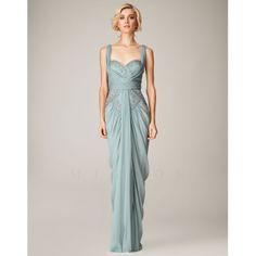 100 + Great Gatsby Prom Dresses for Sale