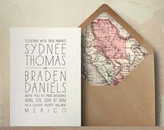 Simple Handwriting Wedding Invitation Suitehttp://www.etsy.com/it/listing/174662984/simple-handwriting-wedding-invitation?ref=sr_gallery_21&ga_search_query=travel+wedding+invitation&ga_ship_to=IT&ga_page=11&ga_item_language=en-US&ga_search_type=all&ga_view_type=gallery
