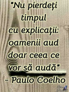 My Notebook, True Words, Spirituality, Faith, Quotes, Frases, Paulo Coelho, Profile, Quotations