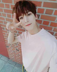 Jaeseok